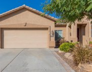18032 W Turquoise Avenue, Waddell image