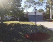 19694 Eagle Trace CT, North Fort Myers image
