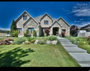 9146 S Wasatch Peak Cir W, West Jordan image