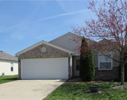 8629 Bluff Point  Way, Camby image