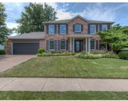 2076 Willow, St Charles image