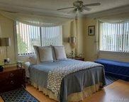 8030 Hampton Blvd Unit #406, North Lauderdale image