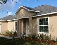 407 Filbert, Palm Bay image