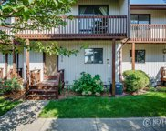 551 Gidley Avenue Unit Unit D, Grand Haven image