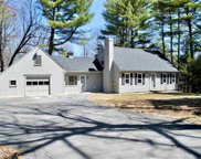 30 Water Village Road, Ossipee image