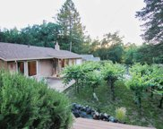820 Warm Springs Road, Kenwood image