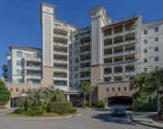 122 Vista Del Mar Ln. Unit 2-1103, Myrtle Beach image