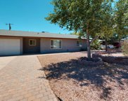 2637 N 68th Place, Scottsdale image
