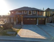11011 Carmichael Street, Maple Ridge image