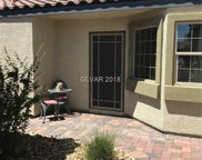 2289 CHANDLER RANCH Place, Laughlin image