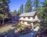 12916 Point Richmond Dr NW, Gig Harbor image