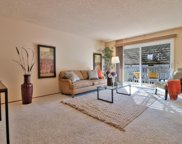 1115 Reed Ave D, Sunnyvale image