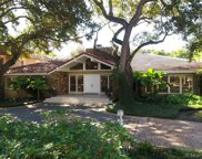 300 Cocoplum Rd, Coral Gables image