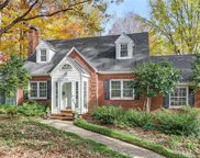 114 Brentwood, Greensboro image