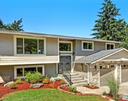 22010 Meridian Ave S, Bothell image