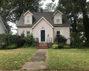 212 Ardmore  Avenue, Painesville image