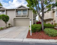 503 Oroville Road, Milpitas image