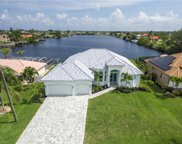 3014 NW 43rd PL, Cape Coral image