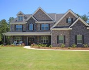 209 Coleridge Lane, Greer image