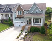 472 High Point Ter, Brentwood image