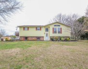 3708 Davis Ford Rd, Maryville image