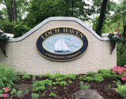 3568 LOCH HAVEN DRIVE, Edgewater image
