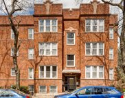 1450 West Arthur Avenue Unit 3, Chicago image