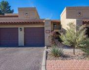 8302 N 21st Drive Unit #L204, Phoenix image
