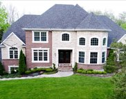 7660 Horizon Hill  Drive, Clearcreek Twp. image
