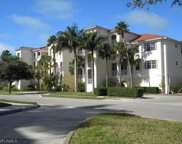 4843 Hampshire Ct Unit 2-102, Naples image