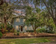 3011 W Harbor View Avenue, Tampa image