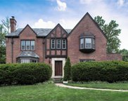 124 Lake Forest, Richmond Heights image