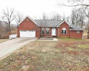 804 Red River Road, Gilbertsville image