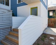 3820 22nd Ave SW, Seattle image