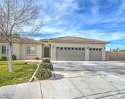 1103 ENDORA Way, Boulder City image