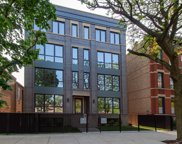 1632 North Orchard Street Unit 202N, Chicago image