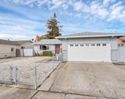 405 Lucina Street, American Canyon image