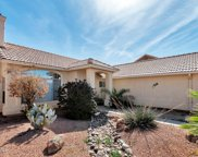 1453 W Orchid Lane, Chandler image