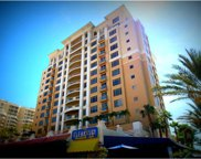11 Baymont Street Unit 804, Clearwater Beach image