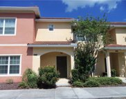 8971 Cat Palm Road, Kissimmee image