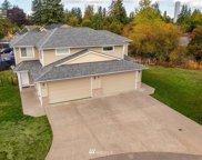 12212 1st Avenue Ct E, Tacoma image