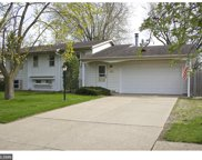 850 Haralson Drive, Apple Valley image