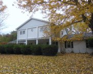 36066 Valley Drive, Paw Paw image