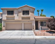 2370 TILDEN Way, Henderson image