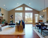 2100 Ivey Road, Chapel Hill image