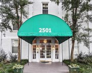 2501  Roswell Avenue Unit #307, Charlotte image
