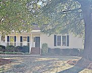 2117  Belle Chase None, Rock Hill image