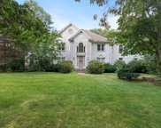70 Comstock Dr, Wrentham image