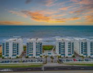 575 Highway A1a Unit #401, Satellite Beach image