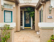 1736 Ainsdale Drive, Roseville image